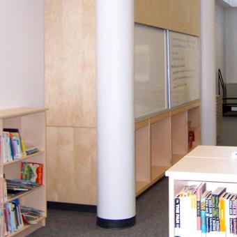 Pierre trudeau previous offices